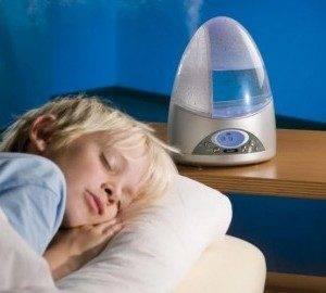 Норма влажности воздуха в квартире: как измерить, привести к необходимым показателям и удержать на нужном уровне