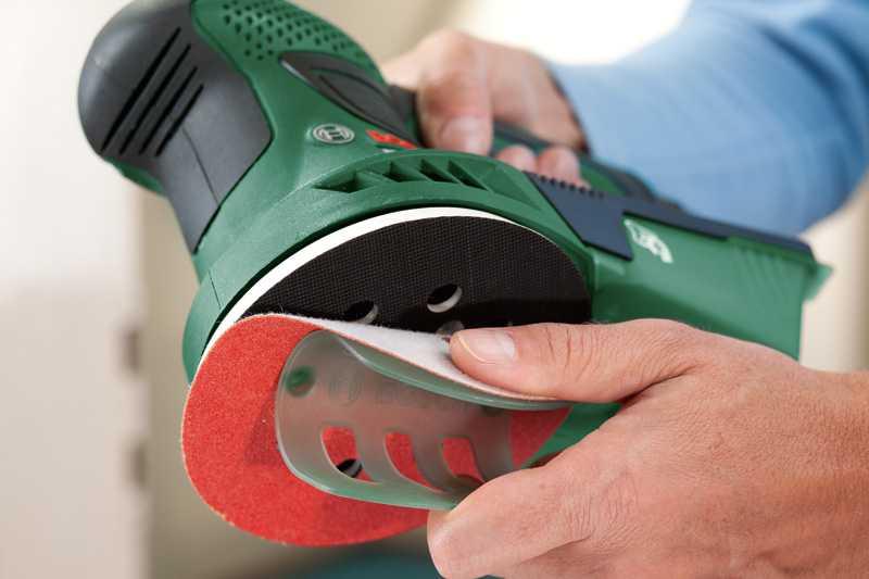 Как правильно выбрать и как пользоваться шлифовальной машинкой по дереву