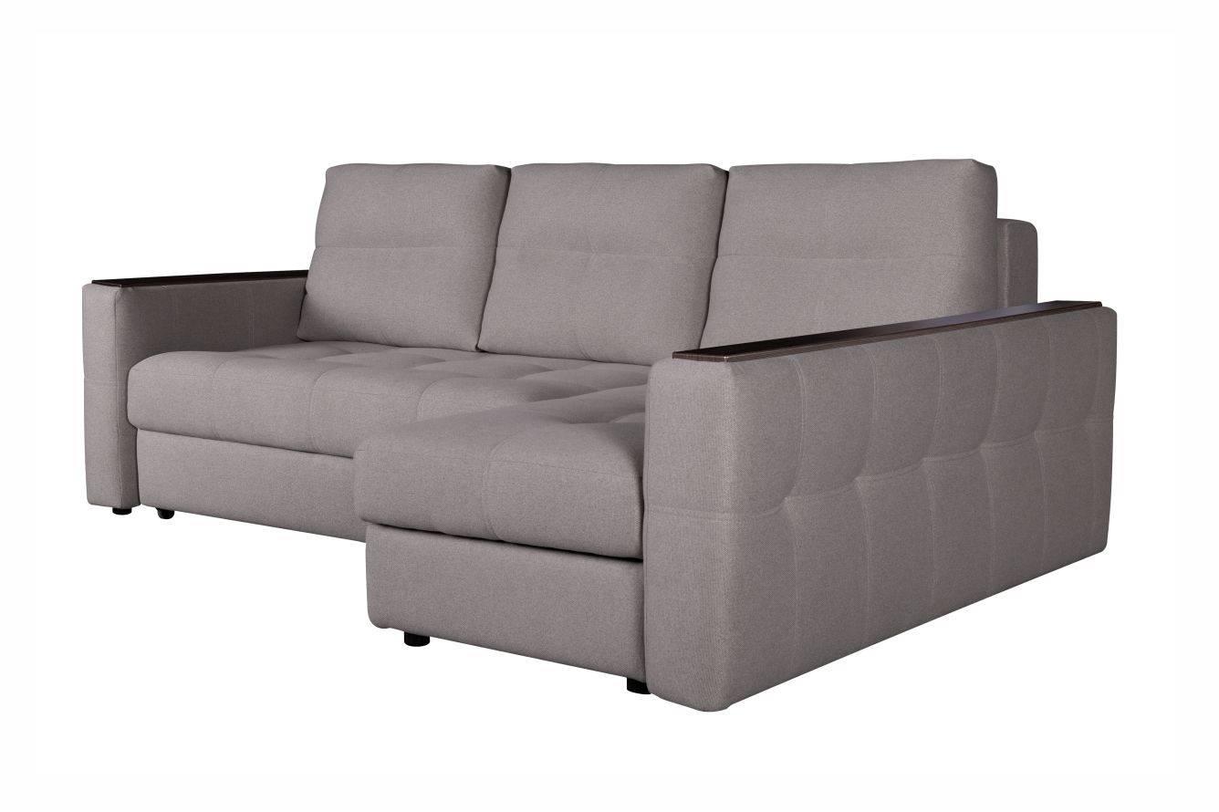 Диван-кровать: выкатные, раскладные, стильные и современные модели (105 фото)