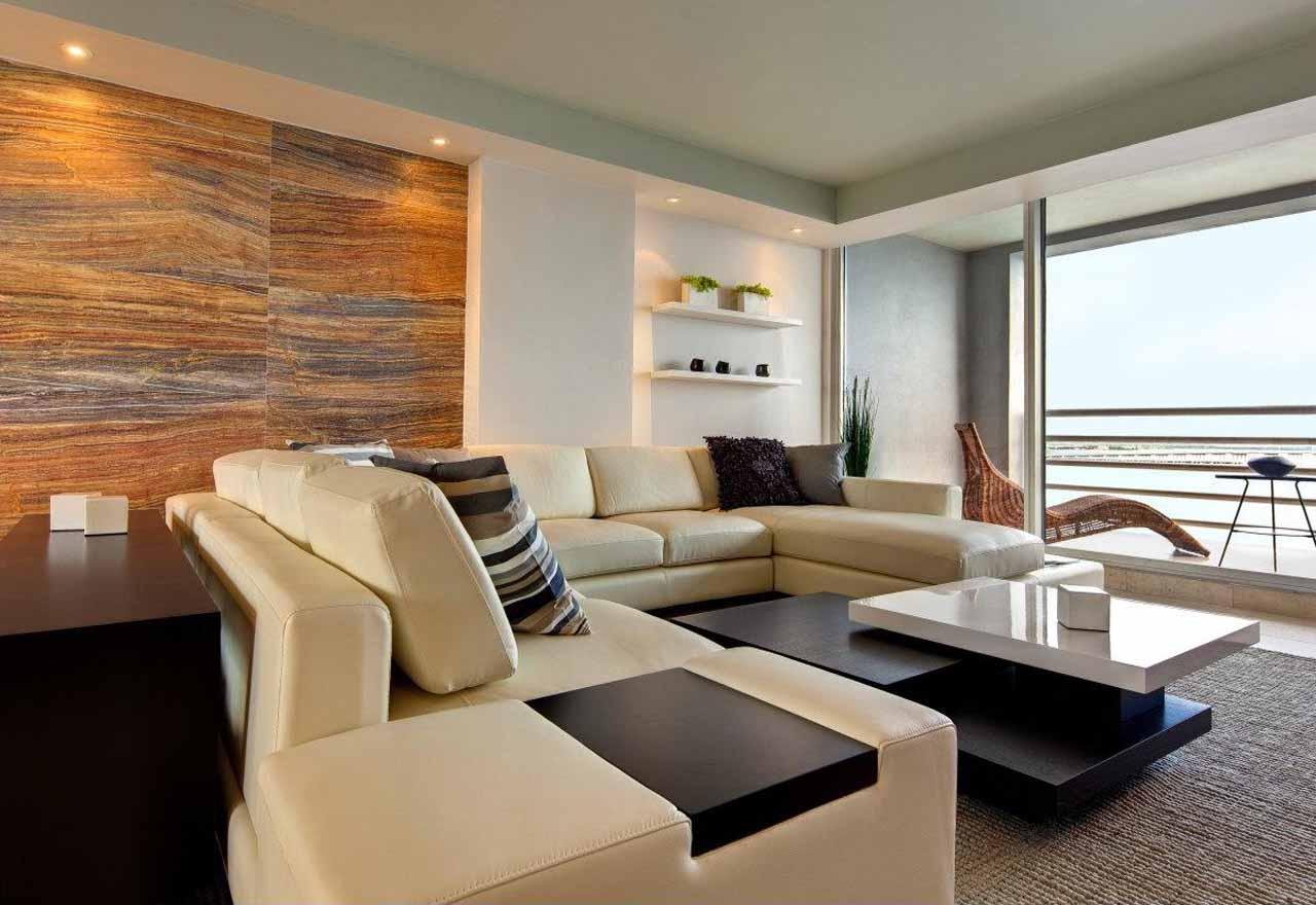 Оригинальный потолок в квартире: 70+ креативных решений для интерьера