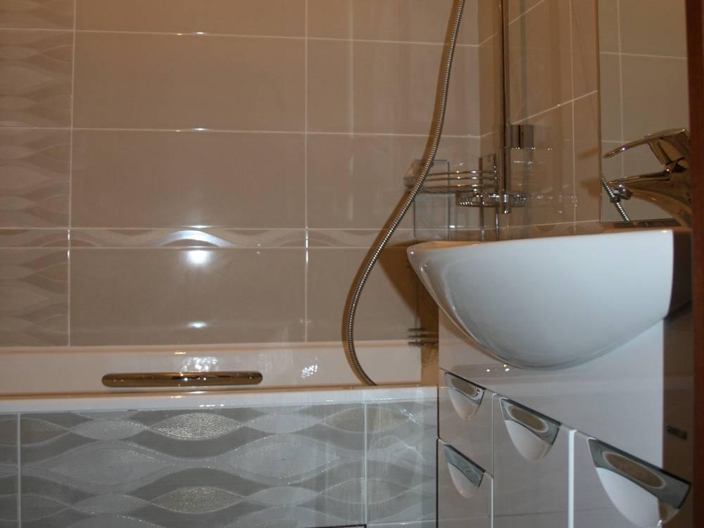 Чем замазать швы между плиткой в ванной / zonavannoi.ru