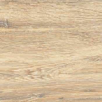 Керамогранит estima (47 фото): ступени и керамогранитная плитка с имитацией под дерево и другого различного дизайна, отзывы
