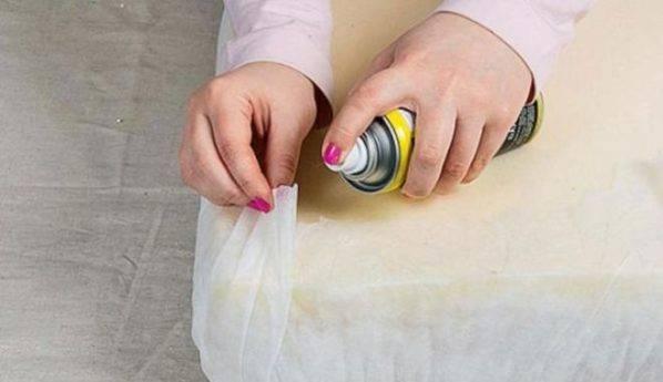 Быстросохнущий монтажный клей ottocoll rapid купить в санкт-петербурге
