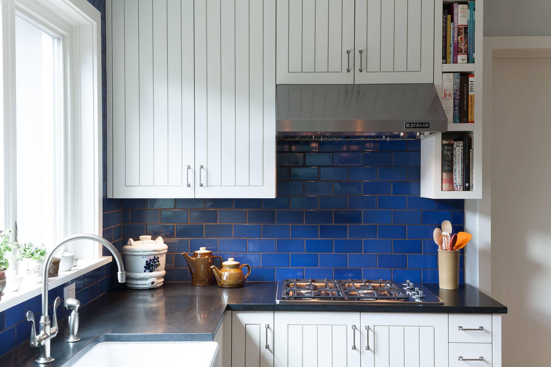 Плитка кабанчик для кухонного фартука: 100+фото примеров