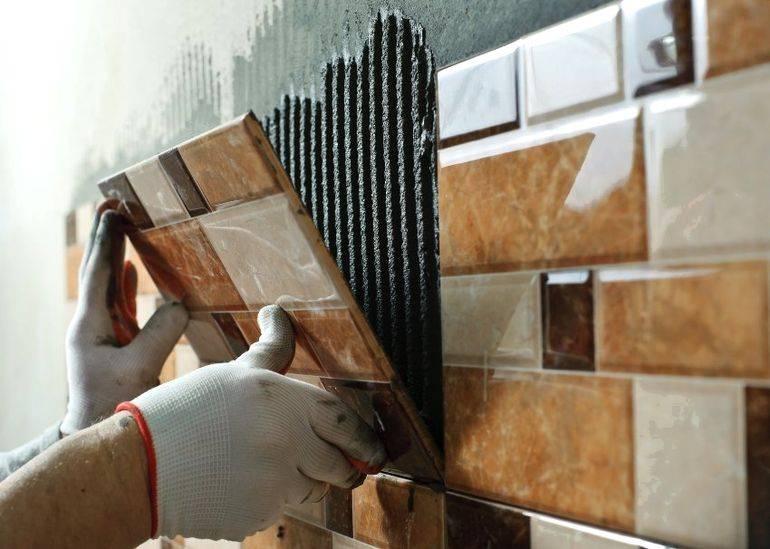 Как избежать ошибок при укладке плитки. объясняет прораб с большим опытом ремонтов. 21.by