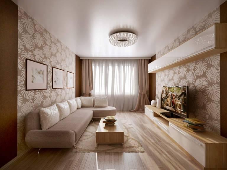 Белый натяжной потолок (48 фото): фактурные изделия в интерьере, цвета потолочного покрытия, модели с узором и блестками