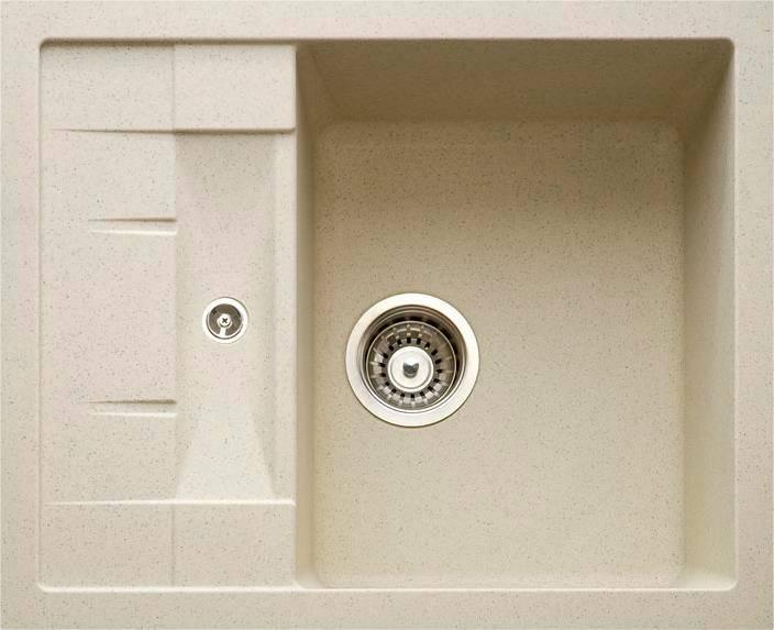 Керамические мойки для кухни (43 фото): плюсы и минусы кухонных раковин из керамики, размеры накладных и других моделей, рекомендации по уходу