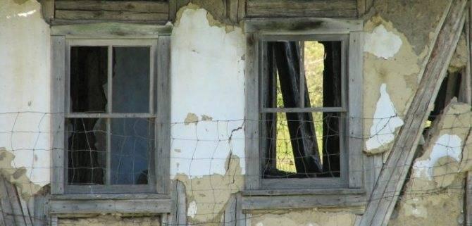 Соседи сверху затопили квартиру: что делать и куда обращаться, скачать акт