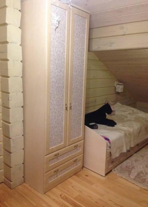 Мебель для комнаты школьника: 210+(фото) для девочки & мальчика