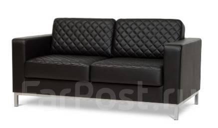 Перетяжка мягкой мебели своими руками - 130 фото и видео технологии обновления мебели