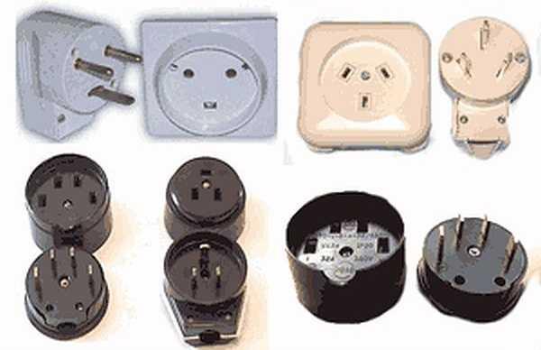 Как подключить варочную панель к электросети 220