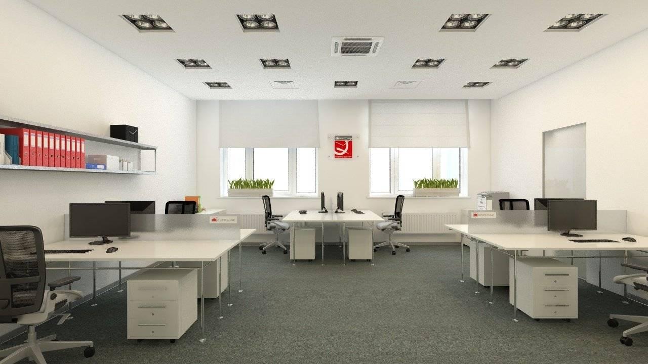 Дизайн кабинета в доме и квартире — лучшие идеи для правильной организации рабочего места