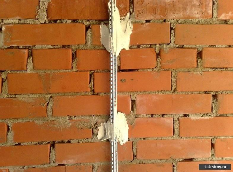 Штукатурка стен по маякам (46 фото): как штукатурить потолк своими руками, нужно ли убирать после штукатурки
