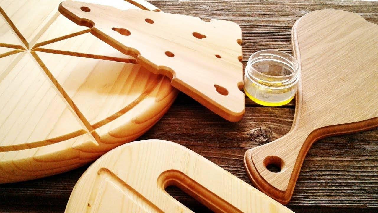 Как обработать деревянный дом маслом своими руками