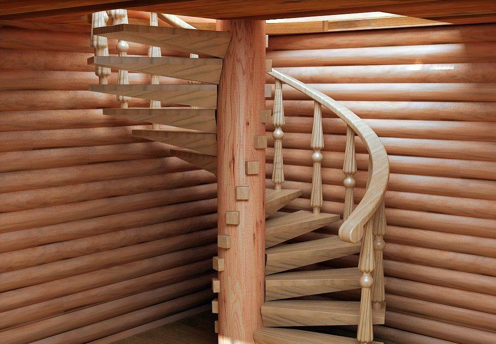 Как построить террасу своими руками: пошаговые инструкции с проектами и фото
