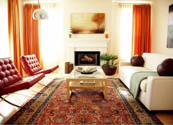 Современные ковры (36 фото): красивые и модные дизайнерские напольные модели в стиле модерн, элитные ковры в интерьере гостиной
