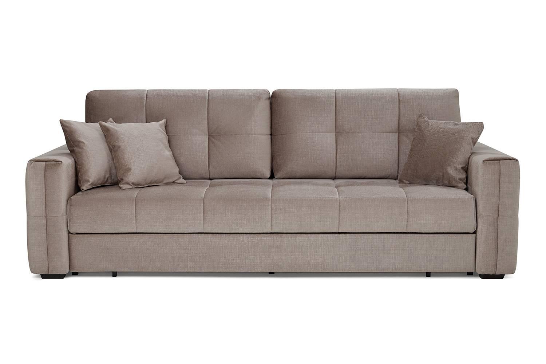 Диван-кровать - 105 фото оптимальных моделей и правила выбора