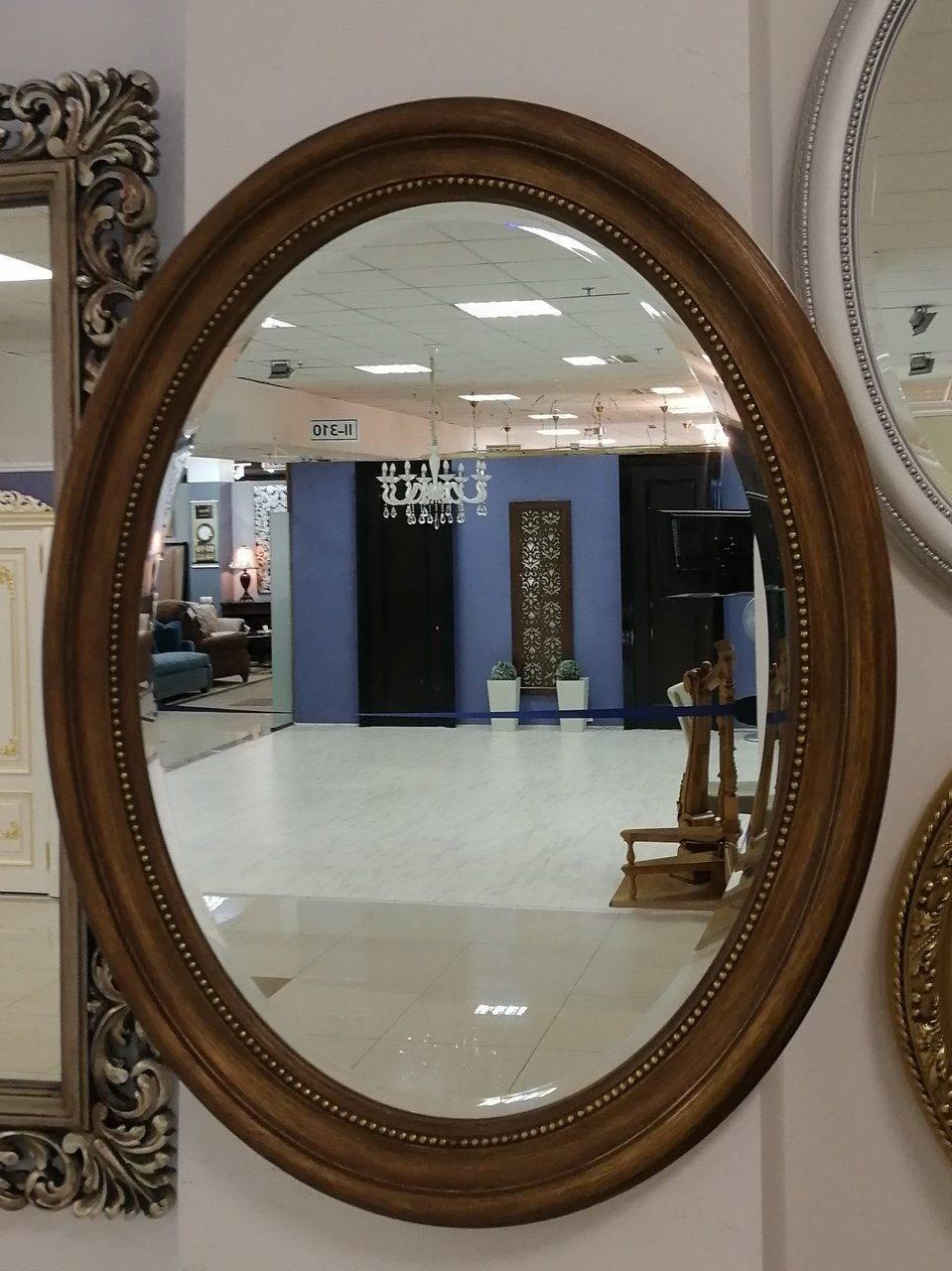 Зеркало в прихожей, классификация изделий, рекомендации по фэншуй