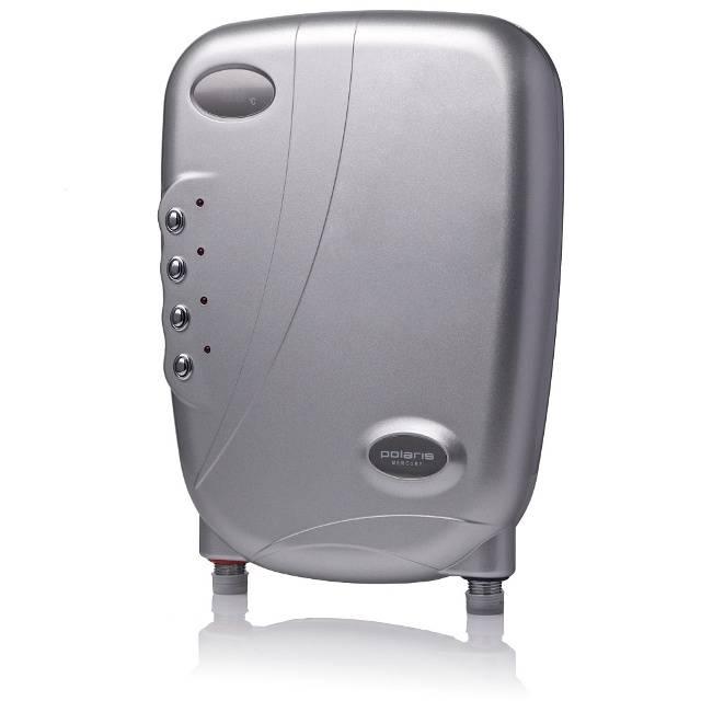 Солнечный водонагреватель: варианты применения, схема подключения и особенности побора элементов системы (150 фото)