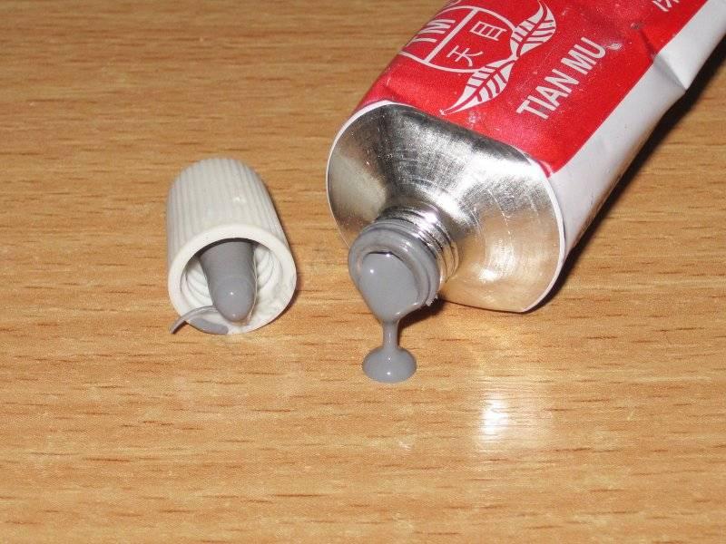 Клей для пазогребневых плит — лучшие марки, чем заменить, особенности применения