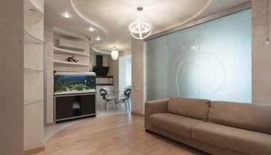 Как нарисовать комнату: размеры, дизайн, особенности и проекции