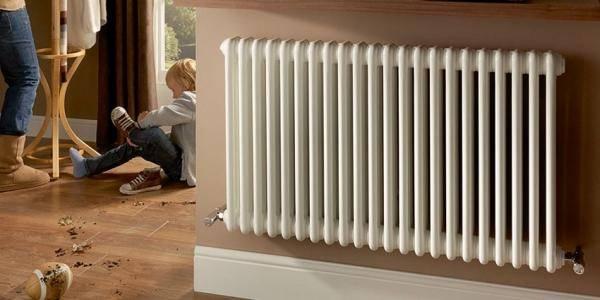 Какой краской можно красить радиаторы отопления — виды и отличия + хитрости процесса окрашивания