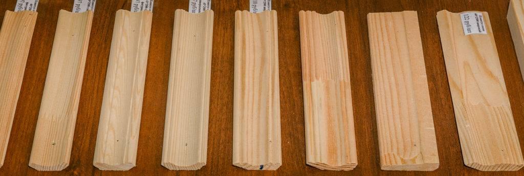 Деревянный пол celenio: характеристика, срок эксплуатации и отзывы покупателей