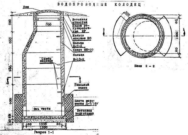 Технологии каркасно-монолитного строительства, плюсы и минусы