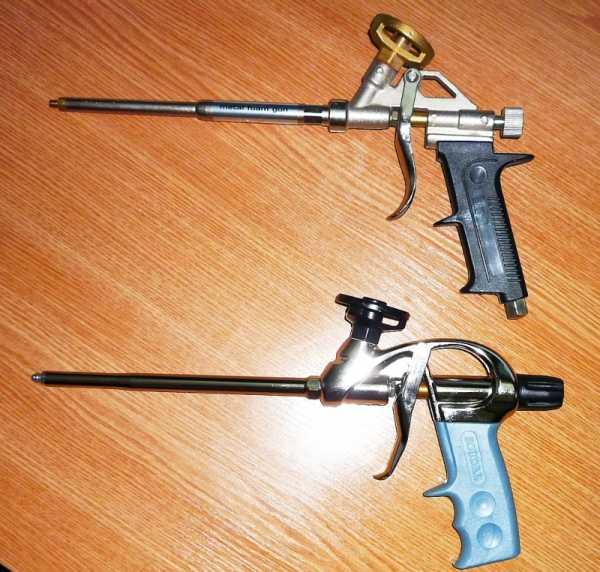 Топ-10 лучших пневматических пистолетов