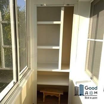 42 примера использования небольшого пространства под лестницей – сделайте свой дом выделяющимся и пусть вам все завидуют!