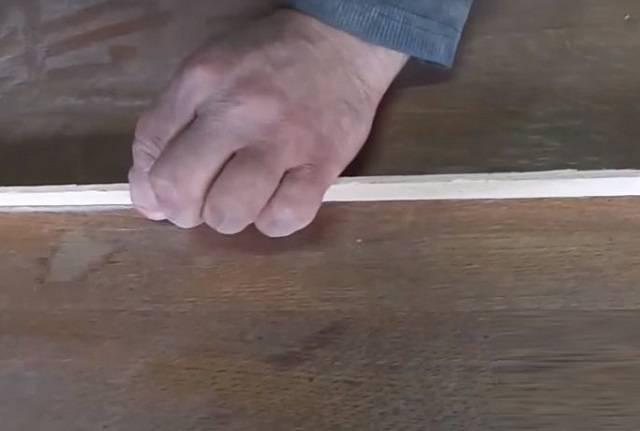 Скрипят деревянные полы: основные причины, что делать для устранения скрипов