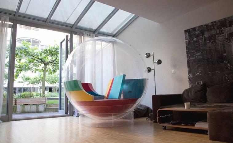 Витраж в современном интерьере, новые технологии и возможности использования, витражный декор для каждой комнаты, идеи дизайна - 24 фото