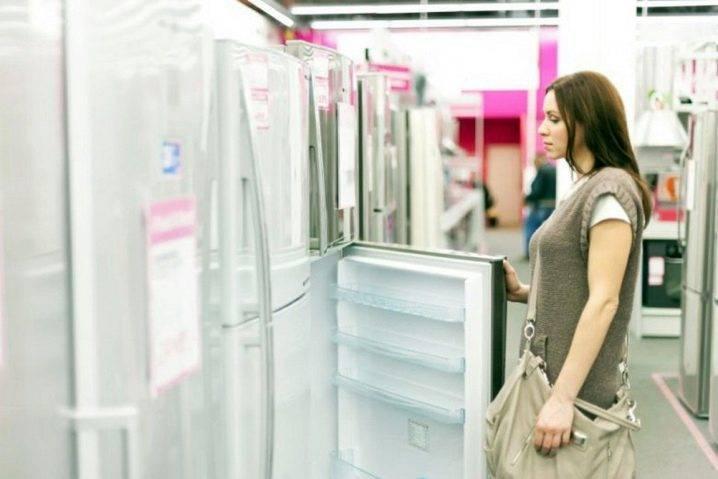 11 лучших холодильников для дачи