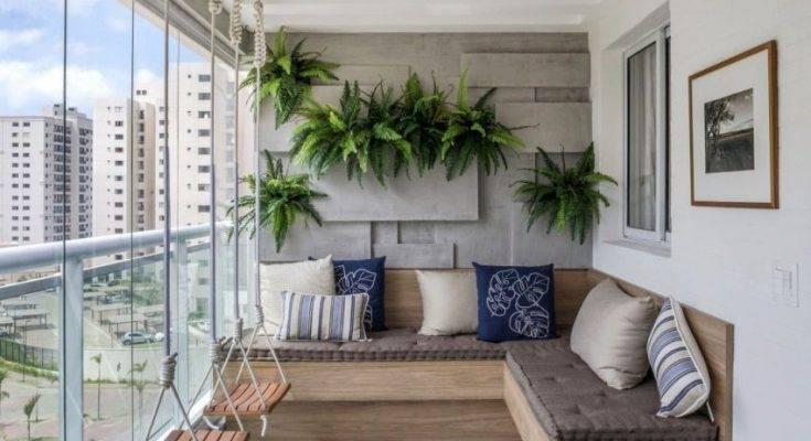 Французский балкон: 100 фото лучших идей дизайна внутри и снаружи