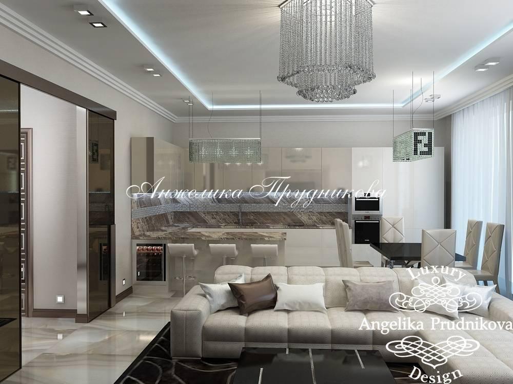 Дизайн интерьера гостиной 2020 года - 130 фото лучших вариантов идеального оформления гостиной
