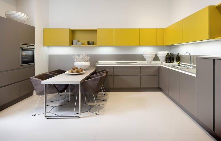 Стол на кухню — 200 фото самых красивых вариантов и новинок дизайна. обзор функциональных и необычных идей кухонной мебели 2020 года