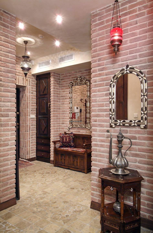 Панели пвх под кирпич: белые пластиковые листовые изделия для внутренней отделки стен, стеновые материалы в виде кирпичиков