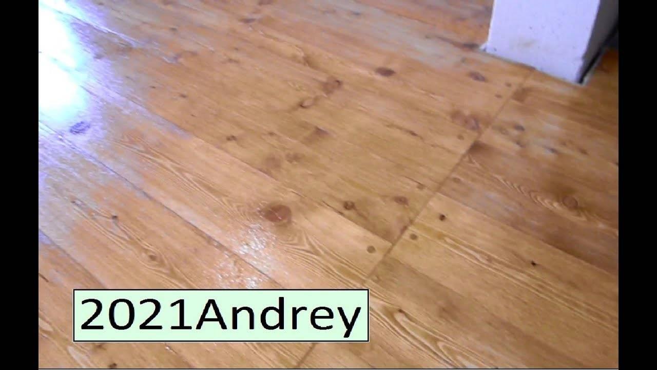 7 способов сделать шпаклевку в домашних условиях