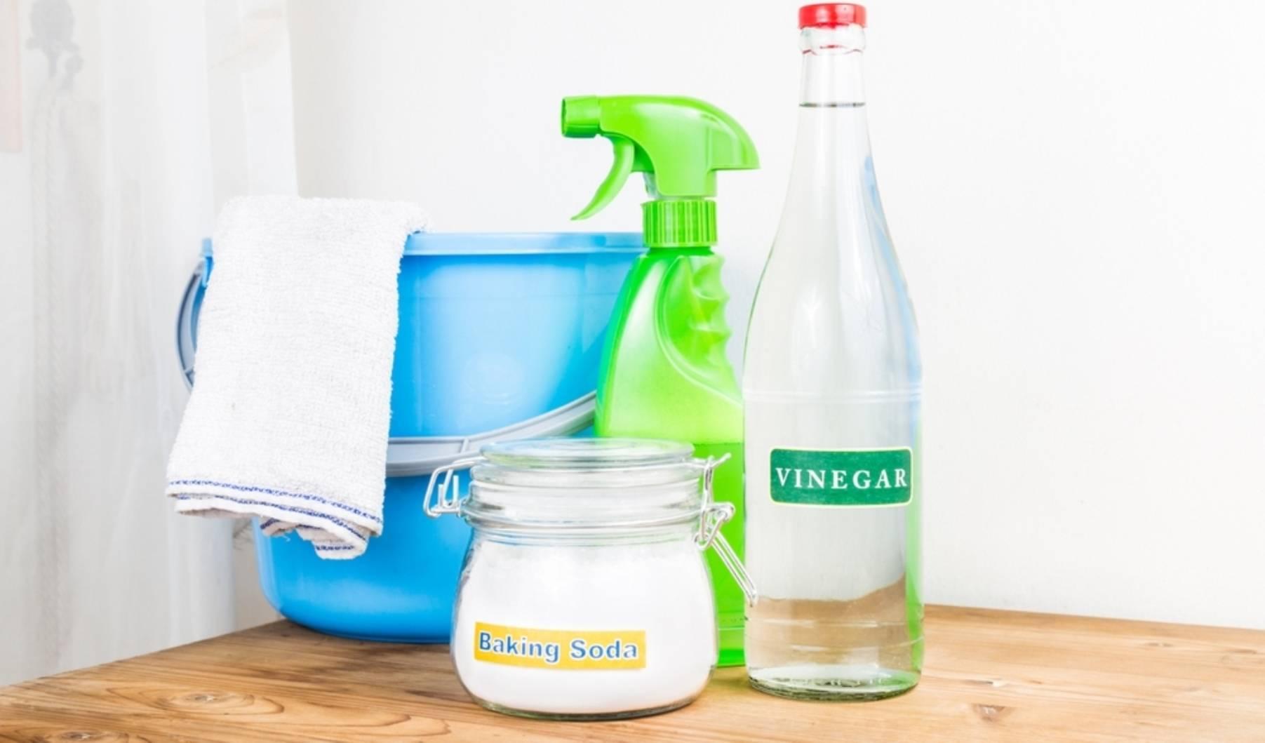 Чем убрать краску с пластика не повредив его: методы и инструменты для очистки