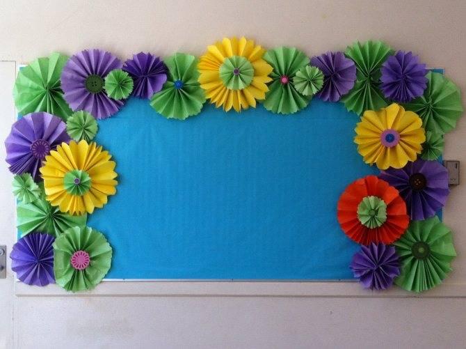 Пробковые доски (47 фото): для заметок на стену и фотографий, кнопки для настенных досок, доски 90х120, 100х150 и других размеров