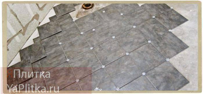Плитка размером 20 х 30: керамическая настенная и облицовочная, сколько в одной упаковке формата 200 х 300 мм, какой у нее вес, сколько таких плиток в квадратном метре