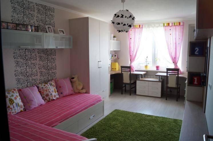 Дизайн гостиной 15 кв.м.: 75 фото, планировка, советы