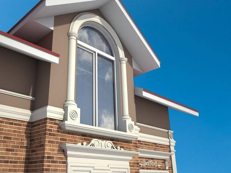 111+ идей отделки фасада дома деревом ~ современный дизайн деревянного фасада на фото