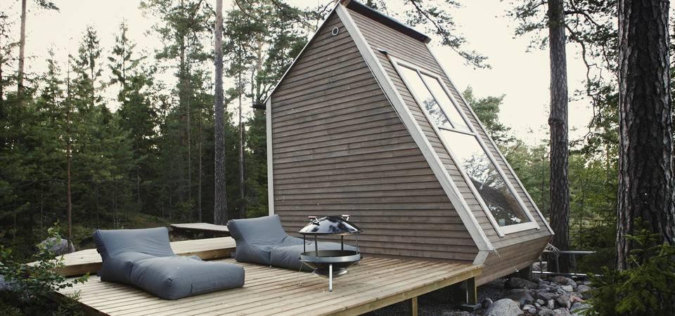 Маленький дачный домик (73 фото): дизайн мини-дома на даче, красивое оформление небольшого садового домика с террасой, бюджетные варианты отделки внутри и снаружи