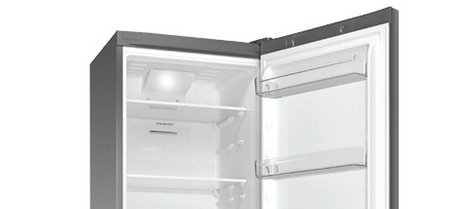 Топ-20 лучших холодильников: какой холодильник выбрать в 2021 году
