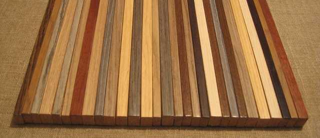Кварцвиниловая плитка - что это такое, характеристики, плюсы и минусы, толщина материала