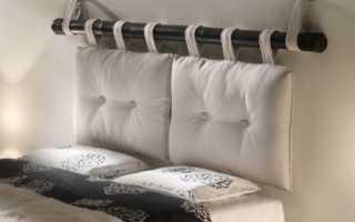 Кровать у окна: что надо знать, чтобы поставить правильно