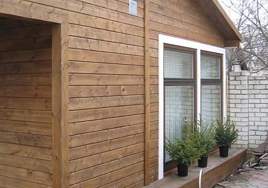 Красивая обшивка деревянного дома снаружи (100 фото): чем красиво обшить фасадные стены и какая внешняя отделка лучше, как обшивают фасад, тонкости подбора материалов и монтажа, отзывы