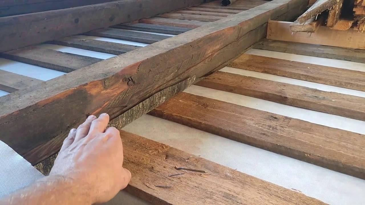Утепление полов в частном доме: как утеплить деревянный пол своими руками в старом доме правильно, чем лучше, как можно, фото и видео
