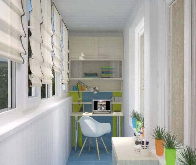 Шторы на кухню с балконной дверью (94 фото): шторы для кухни с балконом — новинки дизайна 2020 года